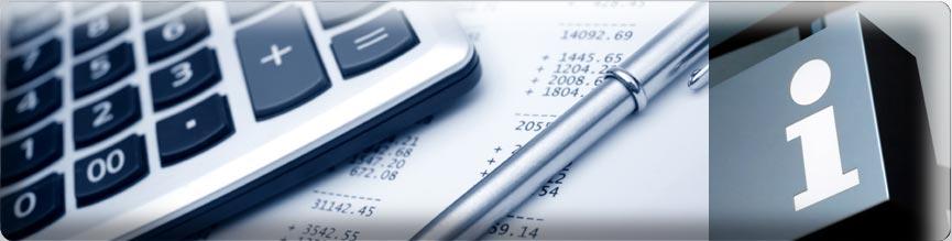 Villacher Treuhand Steuerlicher überblick Zur Vermietung